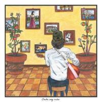 Canción 'Cada Vez Más' interpretada por Marcos Menchaca