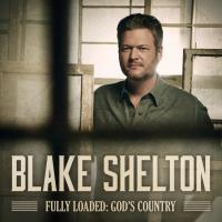 Nobody But You - Blake Shelton