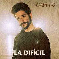 La Difícil - Camilo