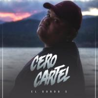 Cero Cartel - G Sony