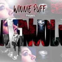 La Envolvi - Winnie Puff