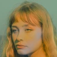 Soft Currents de Alexandra Savior