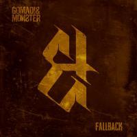 Fallback - GoMad! & Monster
