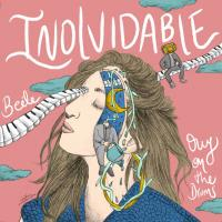 Inolvidable - Beéle