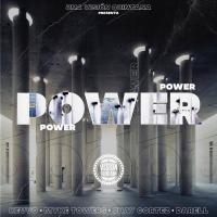Power de KEVVO