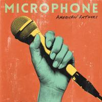 'Microphone' de American Authors