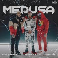 Medusa - Anuel AA