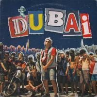 Dubai de Mesita