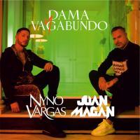 Canción 'Dama Y Vagabundo' interpretada por Nyno Vargas