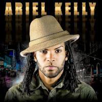 Con Dios No Se Juega - Ariel Kelly