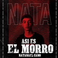 Asi Es el Morro - Natanael Cano