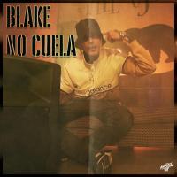 No Cuela de Blake