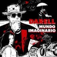 Mundo Imaginario - Darell