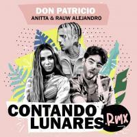Contando Lunares Remix - Don Patricio