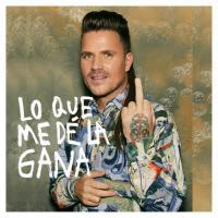 Lo Que Me Dé La Gana - Dani Martín