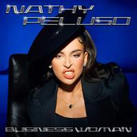 Business Woman de Nathy Peluso