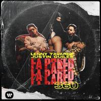 La Pared 360 de Lenny Tavárez