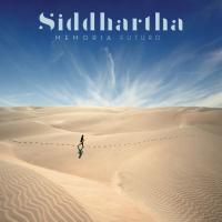 Respiro - Siddhartha