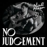 No Judgement de Niall Horan