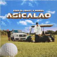 Asicalao - Noriel