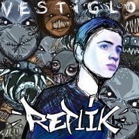 'Vestiglo' de RepliK