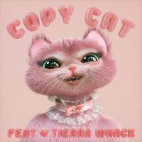 Copy Cat - Melanie Martinez
