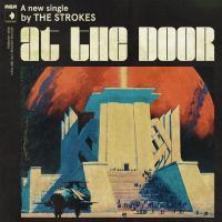 At The Door de The Strokes