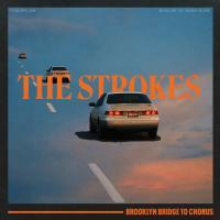 Brooklyn Bridge to Chorus de The Strokes