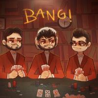 Bang! de AJR