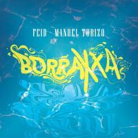 BORRAXXA - Feid