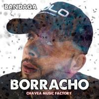 BORRACHO letra BANDAGA