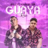Guaya Remix - Kevin Roldán