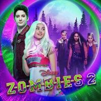I'm Winning (Zombies 2 Original TV Movie Soundtrack) - Disney