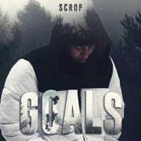 Goals de Scrop