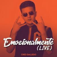 Emocional_Mente - Cheo Gallego
