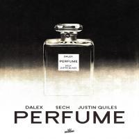 Perfume de Dalex