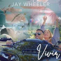 Vivir de Jay Wheeler