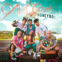 Honey Boo de CNCO