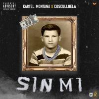 'Sin Mi' de Kartel Montana
