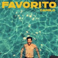 Canci�n 'Favorito' interpretada por Camilo