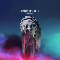 Better Days de OneRepublic