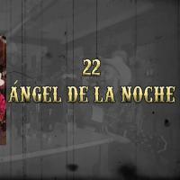 Ángel de la noche - Carin León