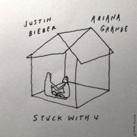 Stuck With U de Justin Bieber
