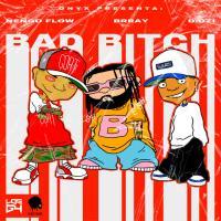 Bad Bitch - Ñengo Flow