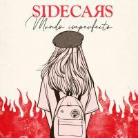 Mundo Imperfecto de Sidecars
