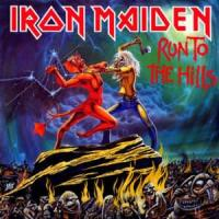 Run To The Hills de Iron Maiden
