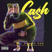 Cash - Omy de Oro