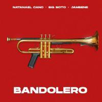 Letra Bandolero Natanael Cano