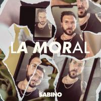 La Moral - Sabino