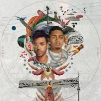 Carita de Inocente Remix de Prince Royce